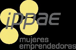 IPPAE-Mujeres