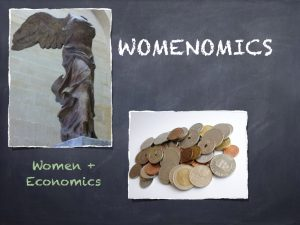 WOMENOMICS.001