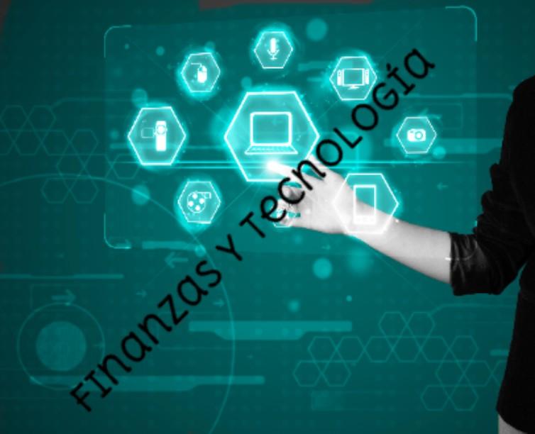 FinTech para las empresas