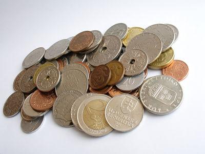 Cash para tus proyectos